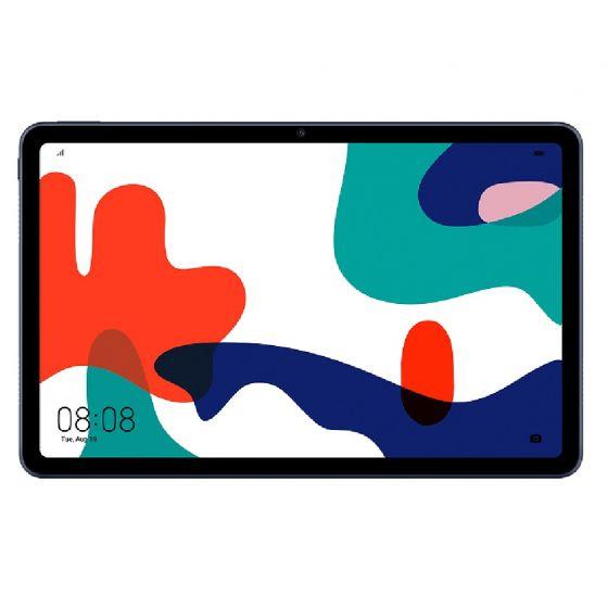 HUAWEI MatePad 10.4-inch (WiFI) (New Version)
