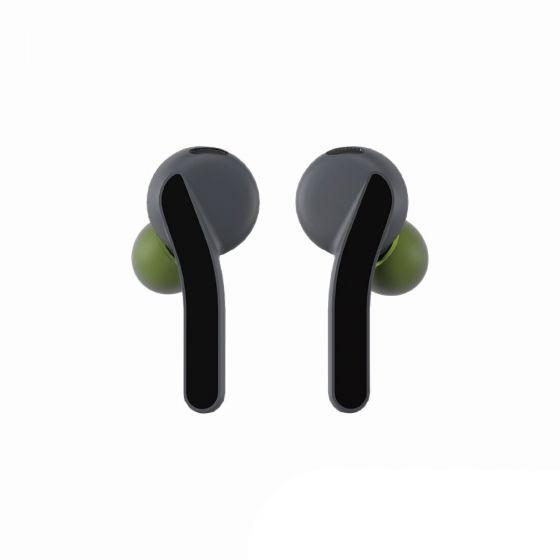 Rolling Square - HYPHEN 2 藍芽耳機 (3款顏色) HYP01R_M