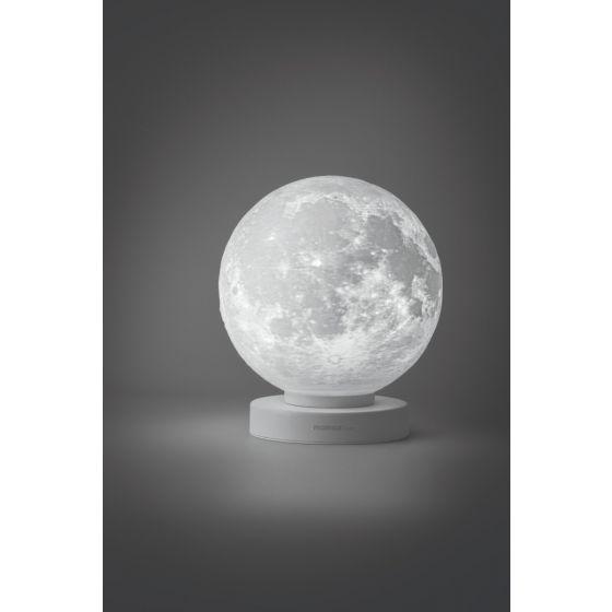 Momax Moon IoT 智能月球燈