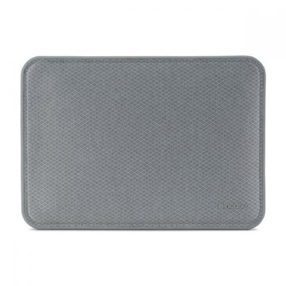 """INCASE 高韌度Diamond Ripstop配磁石扣開關,貼身全方位保護套可放12""""Macbook ICON Sleeve INC04-12"""