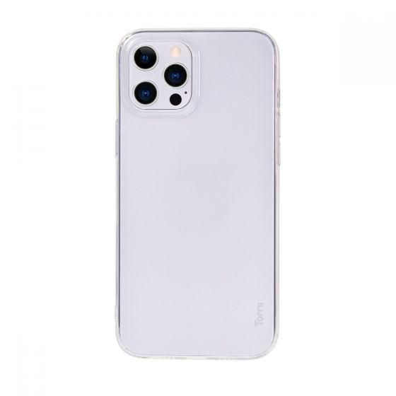 TORRII - BONJelly iPhone 12 Pro Max 軟殼