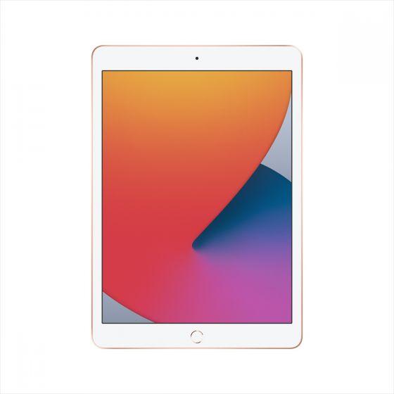Apple 10.2吋iPad (WiFi) 2020