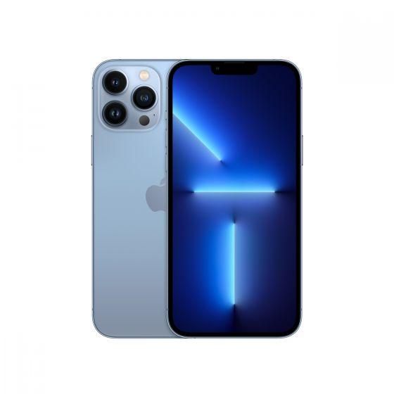 [預售] iPhone 13 Pro Max