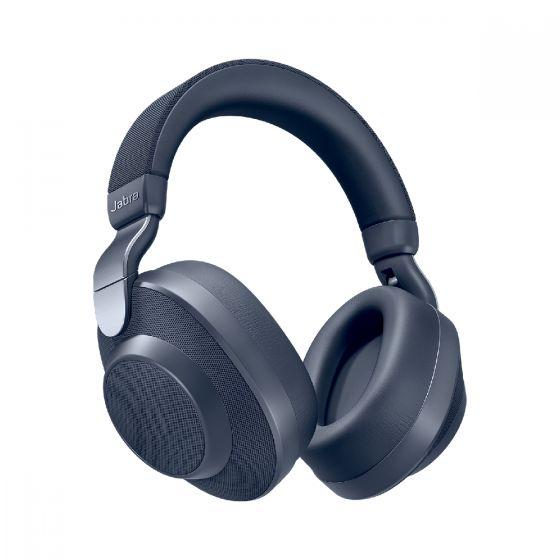 Jabra - Elite 85h 主動降噪頭戴耳機 JABRA_ELITE85H