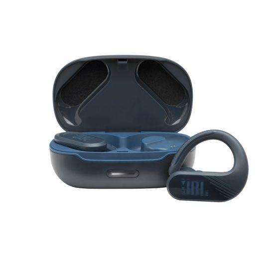 JBL - Endurance PEAK II 真無線運動耳機 (4 款顏色)