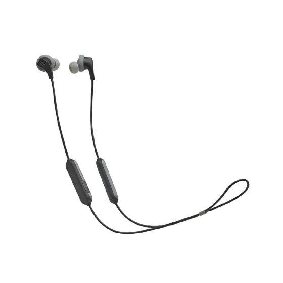 JBL - Endurance Run BT 無線運動耳機 (3 款顏色)