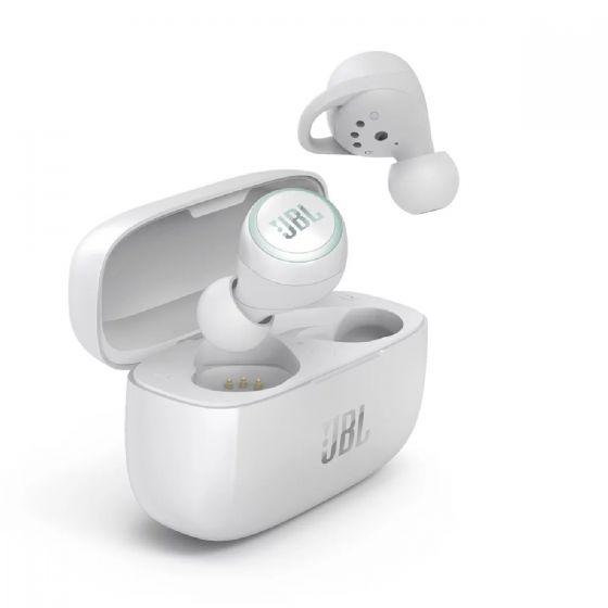 JBL LIVE300TWS 真無線入耳式耳機 (4 款顏色)