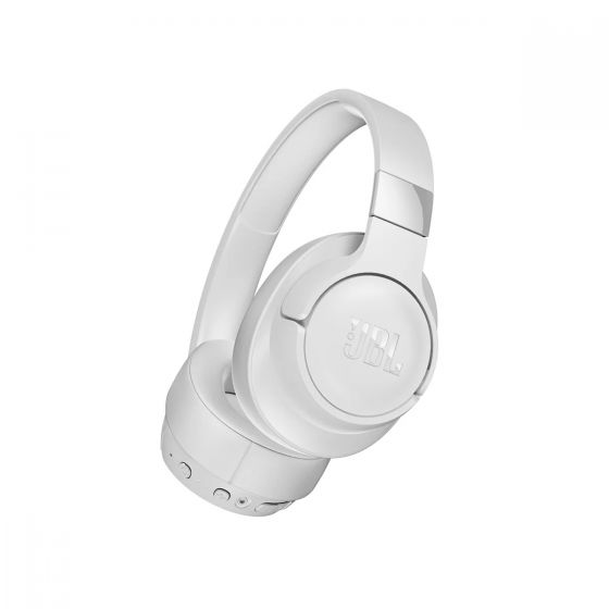 JBL - Tune 750BTNC 無線耳罩式主動降噪耳機 (4 款顏色)