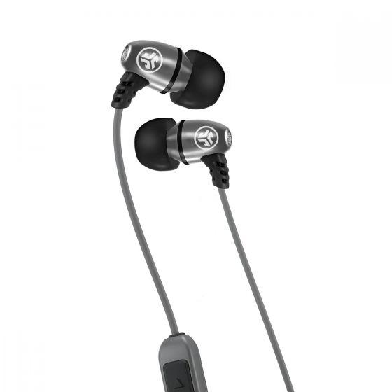 JLab Audio METAL 無線藍牙5.0耳機 (4色)