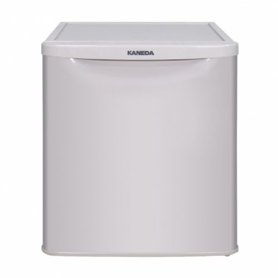 KANEDA 金田 - 直冷式雪櫃 吧櫃(47L) KF-089