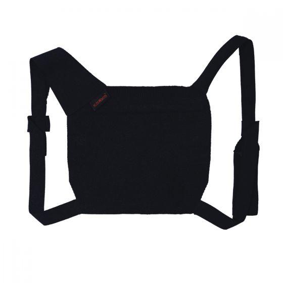 KnitWarm® 暖之織 - 發熱背帶(連電池) KTW-036