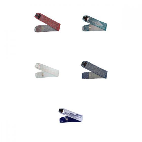 暖之織 - 智能發熱織暖護帶(連電池) KTW004-Wrap