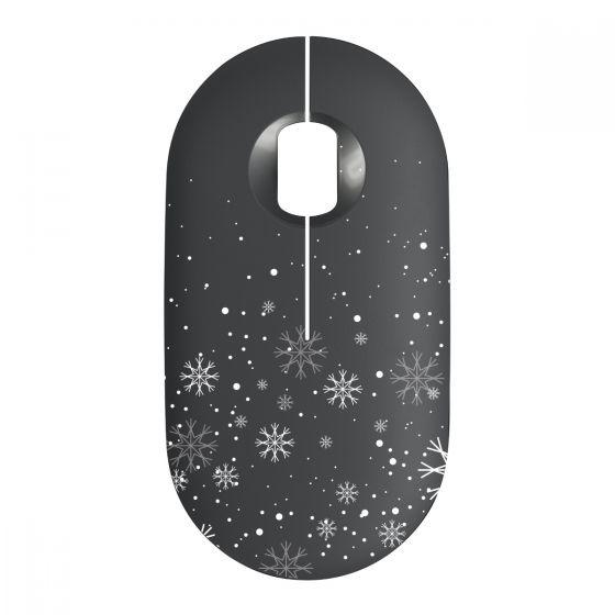 M350_snowflake