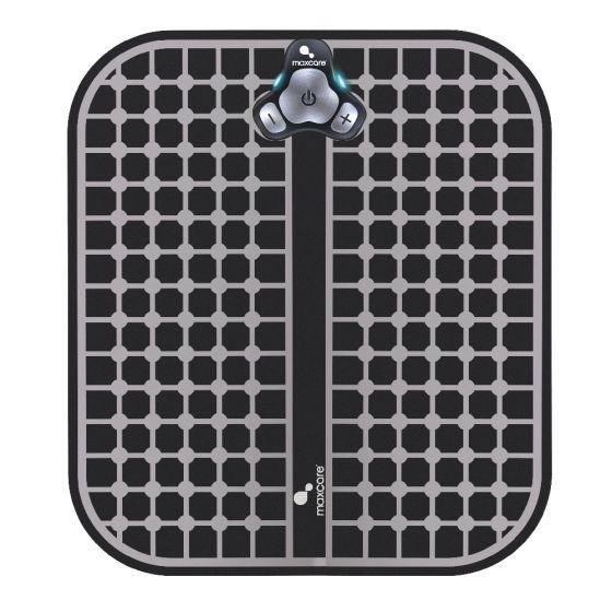 MAXCARE 可折疊脈衝腳墊 MAX-M01MC0512 MAX-M01MC0512