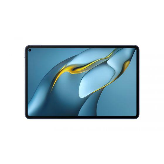 """Huawei Matepad Pro (2021) WiFi 10.8"""" (8+256GB)-(夜闌灰)"""
