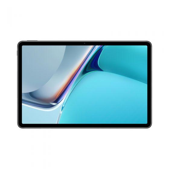 HUAWEI MATEPAD 11 WIFI 10.95 inch (6GB+128GB) (曜石灰色)