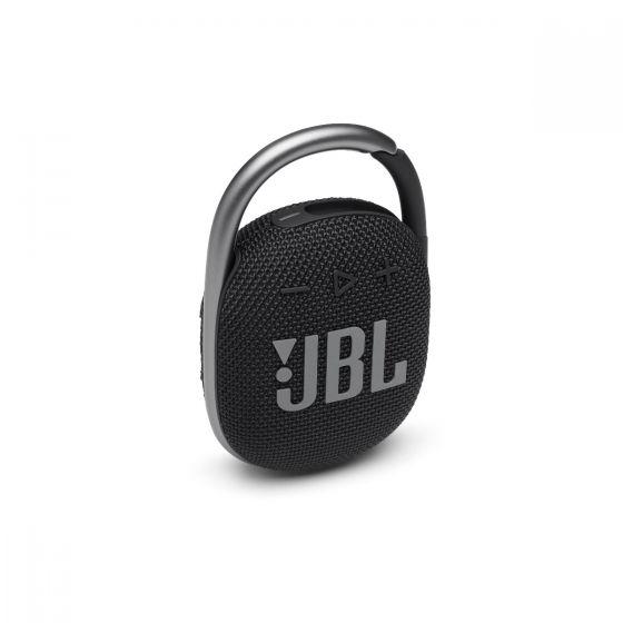 JBL - Clip 4 (7 款顏色)