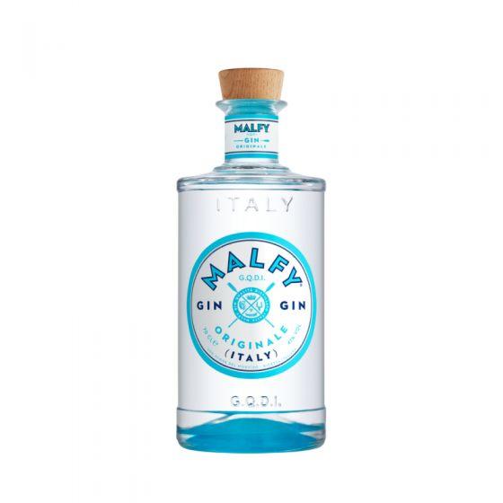 Malfy Gin -Originale 75cl x 1btl MOOV-MALFYG-ORIG