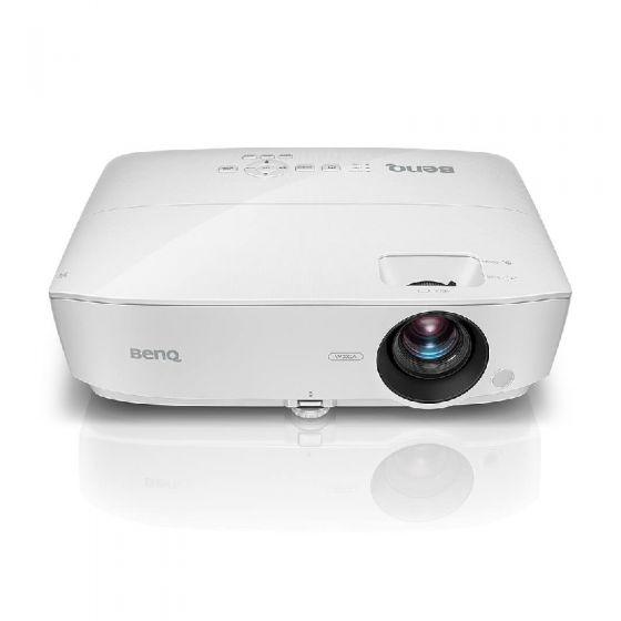 BenQ MW535 WXGA 高亮節能商務投影機 MW535WXGA