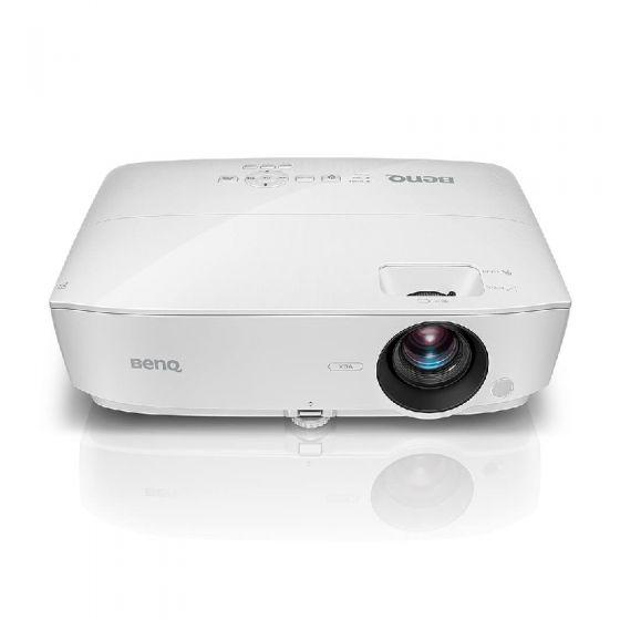 BenQ MX535 XGA 高亮節能商務投影機 MX535XGA