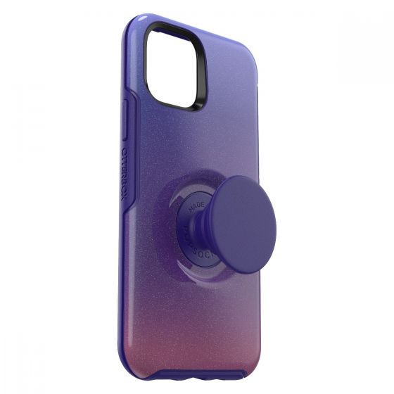 OTTER+POP SYMMETRY SERIES CASE FOR IPHONE 11 PRO