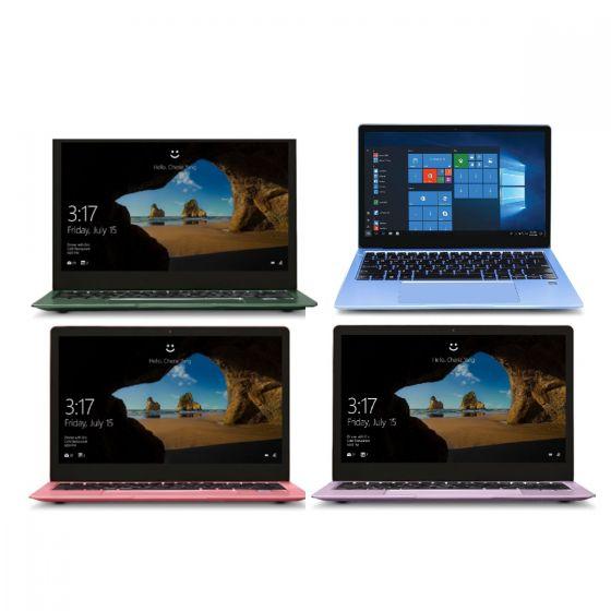 """Avita- Liber 12.5"""" Intel N4000 4GB 256GB SSD Win10 Home (贈送電腦袋, 送完即止)"""