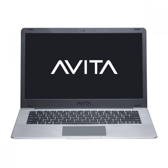 "Avita PURA 14"" (AMD版) (Space Grey) NS14A6ANV561-SGGYB"