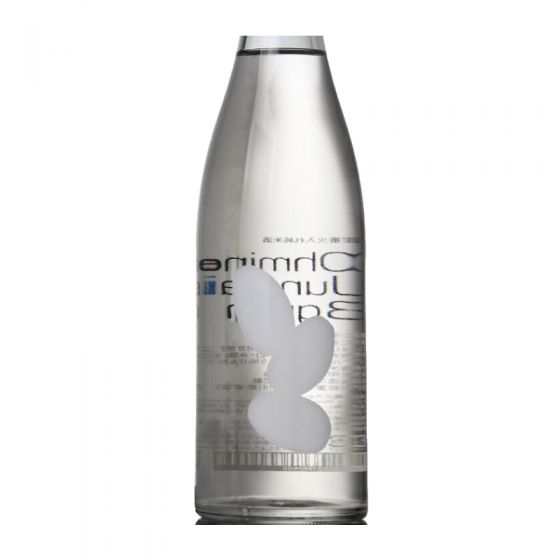 大嶺酒造 - 3粒米 OHMINE 3 GRAIN 純米大吟釀 720ml x 2支 (最新版本 SEASON3) x 1支 OHM03-S2
