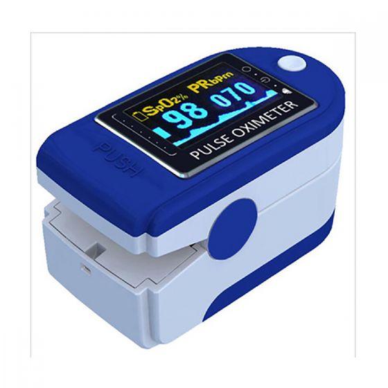 日本TSK - B1心率脈搏血氧監測儀 P3068
