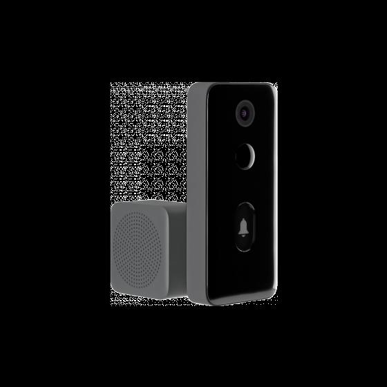 Mi Smart Video Doorbell 2
