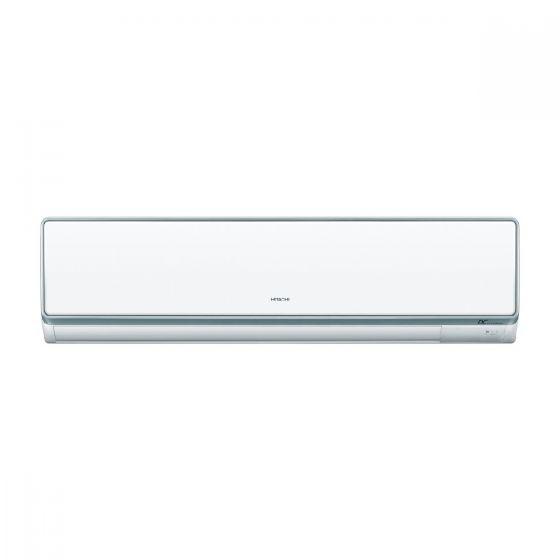 Hitachi 日立 2匹變頻冷暖分體冷氣機RASDX18HDK RASDX18HDK