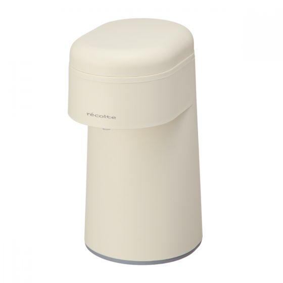 récolte - 即熱式飲水機 (白色) RHS-1(W) RHS-1-W