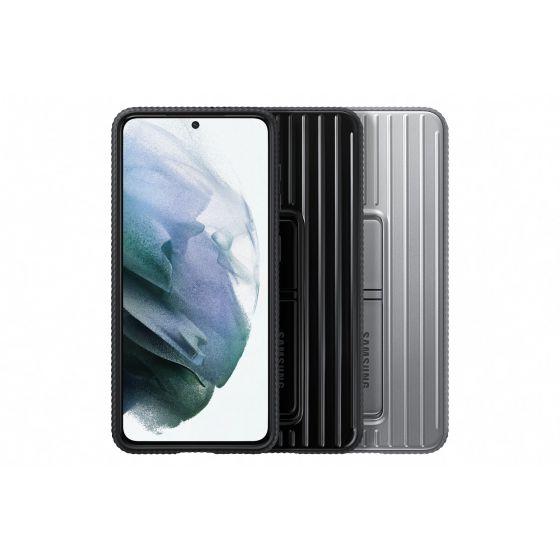 Samsung Galaxy S21 立架式保護套