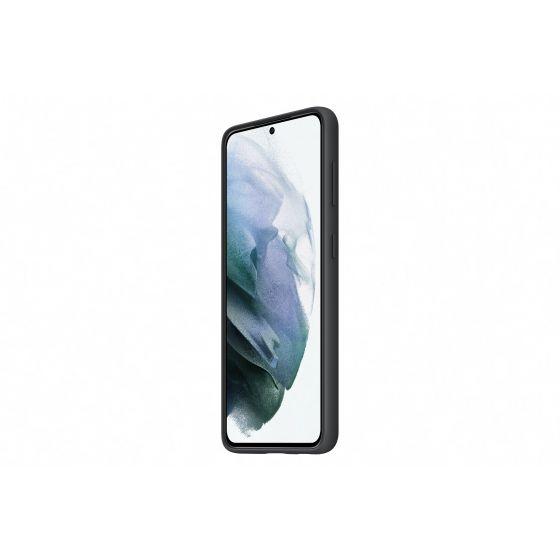Samsung Galaxy S21 薄型背蓋