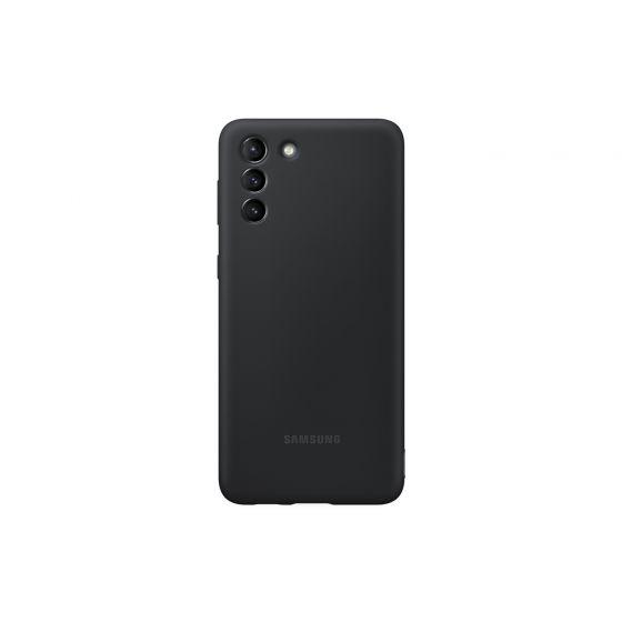 Samsung Galaxy S21+ 薄型背蓋