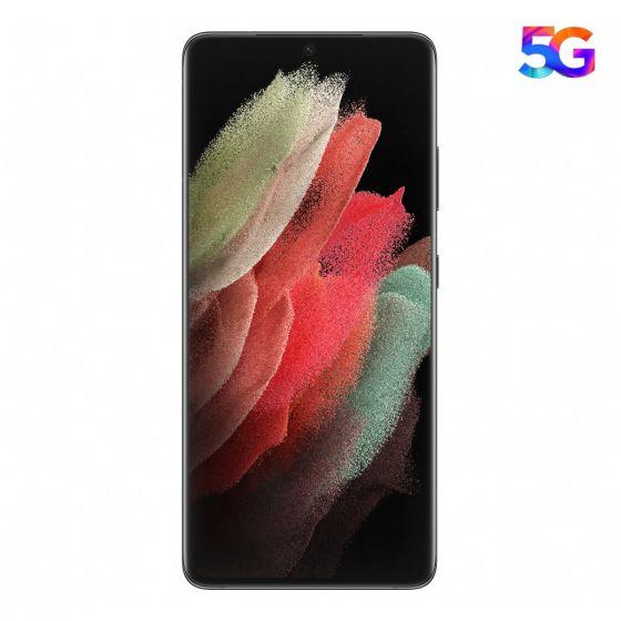 Samsung Galaxy S21 Ultra 5G