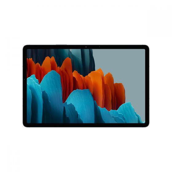 "Samsung Galaxy Tab S7 LTE 11"" (8+256GB) 霧光黑 (T875)"