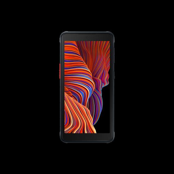 Samsung Galaxy XCover 5 (4+64GB)