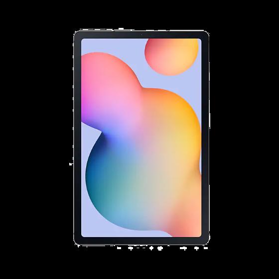 三星 Galaxy Tab S6 Lite 平板電腦 (LTE) (P615) - (4GB RAM + 128GB) 灰色 SM-P615NZAETGY
