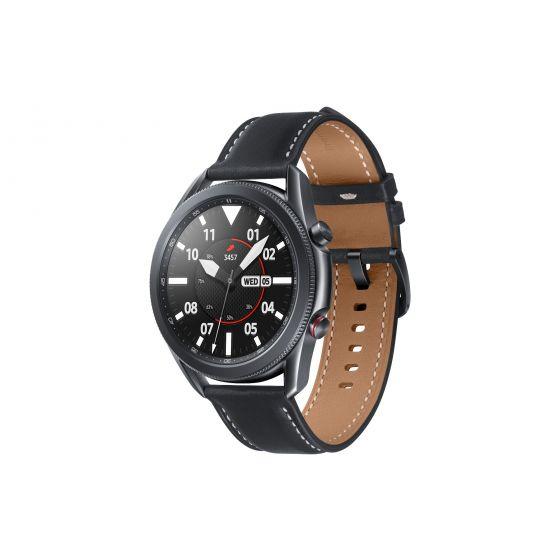 Samsung Galaxy Watch3 不鏽鋼 45mm (LTE)