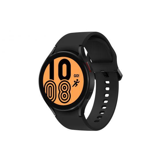 Samsung Galaxy Watch4 藍牙