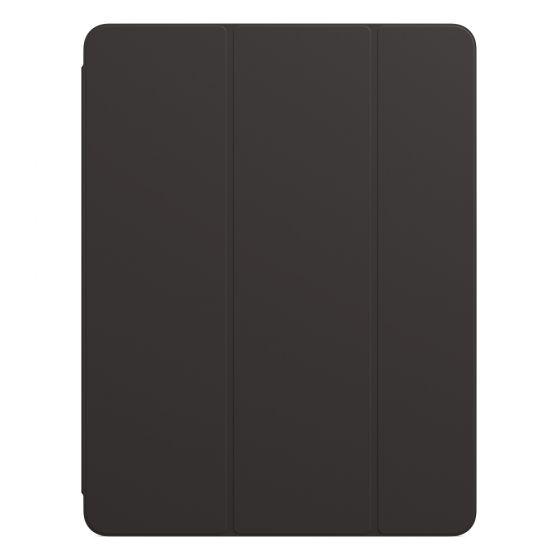 Apple - 智慧型摺套適用於 12.9 吋 iPad Pro