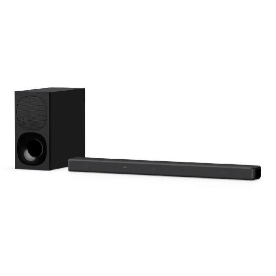 SONY - 3.1 聲道 Dolby Atmos®/ DTS:X™ Soundbar (HT-G700)