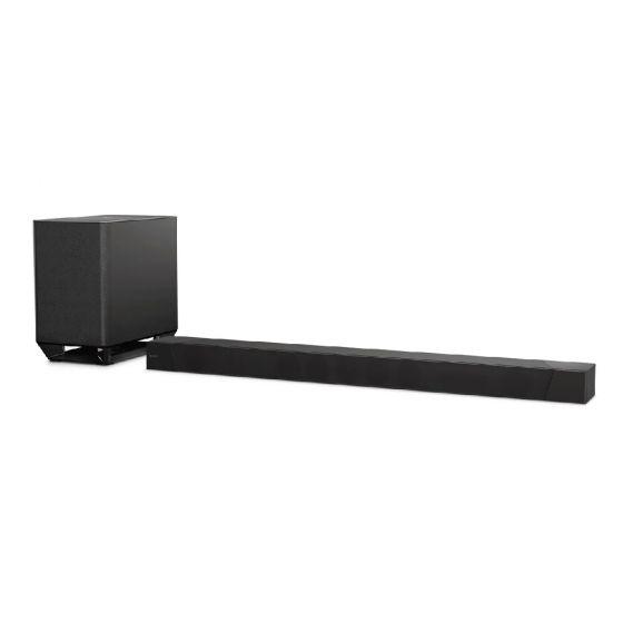 SONY - 7.1.2 DOLBY ATMOS SOUNDBAR 及 WI-FI/藍牙技術 (HT-ST5000) Sony_HT-ST5000