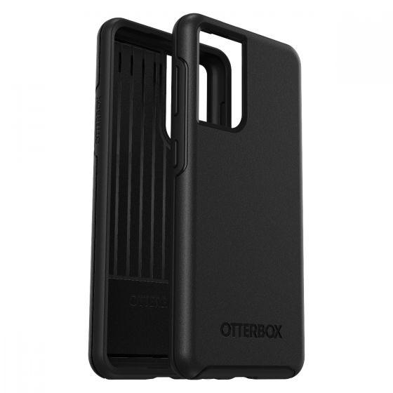 OtterBox 炫彩幾何系列保護殼 - Samsung Galaxy S21 5G