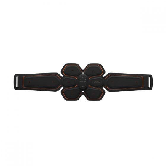 Sixpad-SIXPAD Abs Belt SPAB2209F/S SPAB2209F-S