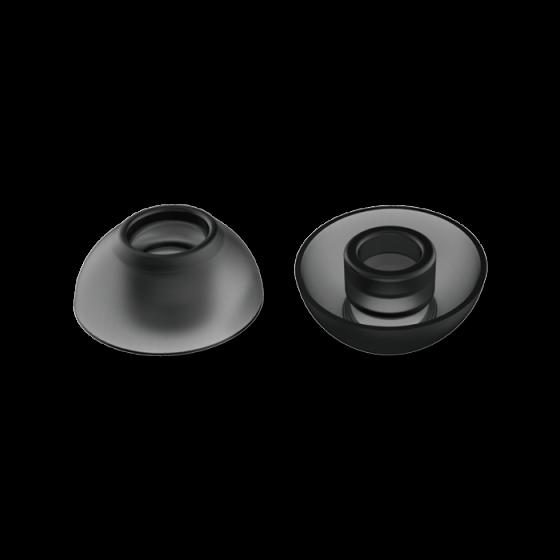 Spinfit - CP350 專利技術真無線升級耳膠 SPINF_CP350