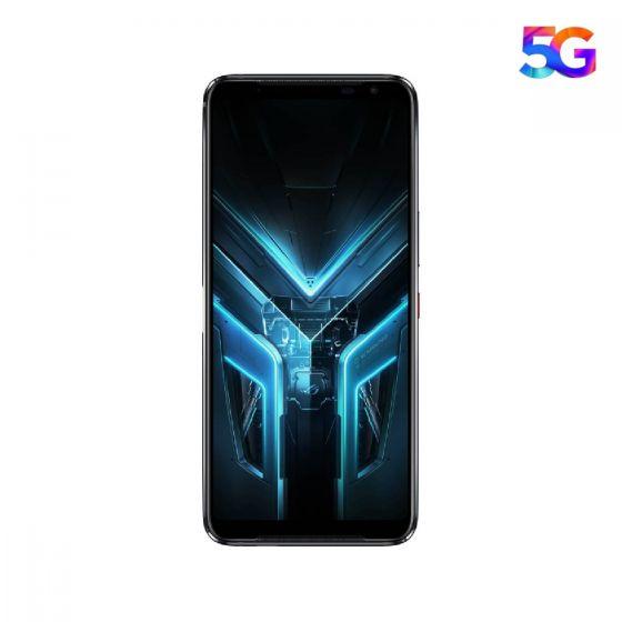 ROG Phone 3 Strix Edition (8GB+256GB)