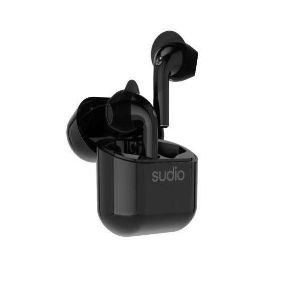 Sudio Nio 真無線耳機 (8 款顏色)