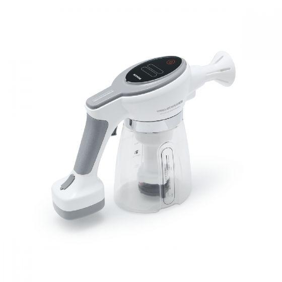 Soovon - 氫水空氣洗滌機 SV-1500